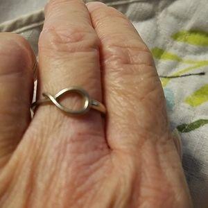Cute Vintage ring